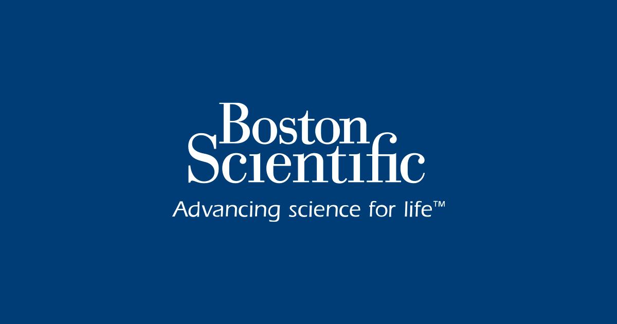 Deep Brain Stimulation (DBS) FAQ | Boston Scientific